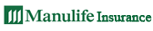 Manulife Insurance®