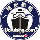 http://ucruising.com/ca/