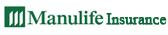 Manulife Insurance®